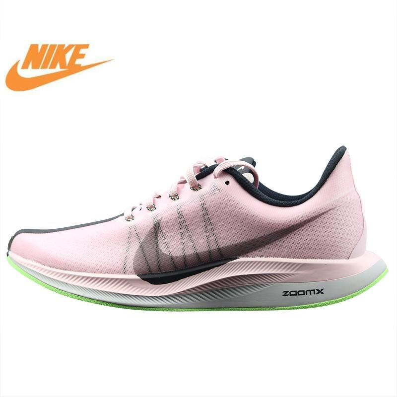696f64a042df Women s Nike Air Zoom Pegasus 35 Turbo 2.0 Running Shoes