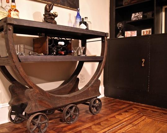 pingl par chiky schlick sur dise o rustico industrial design rustico industrial conception. Black Bedroom Furniture Sets. Home Design Ideas