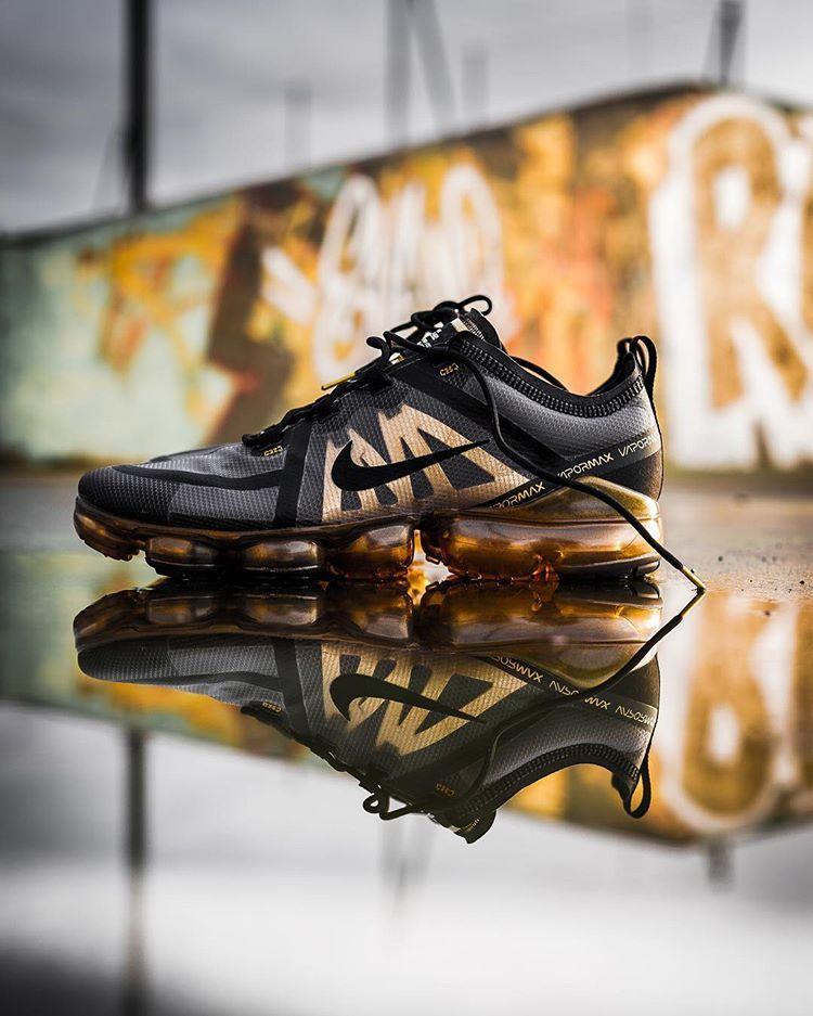 zapatillas nike sneakers hombre