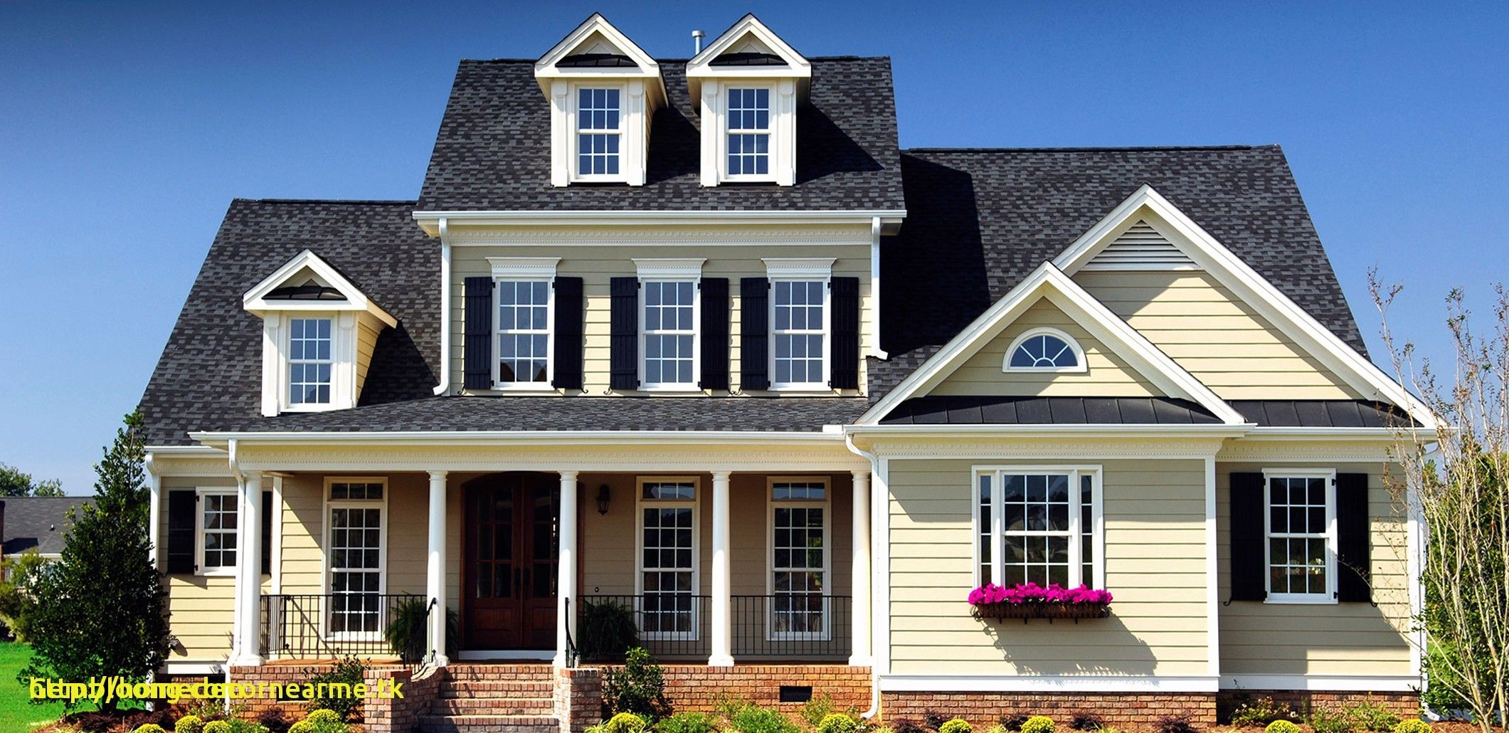 Best Of Best Site To Find Homes For Sale Welcome To Be Able To My