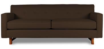 Custom Sofas Online The Sofa