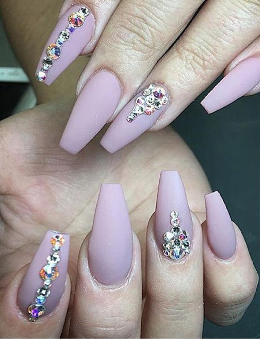 Pin de Ithzy Dircio en nails | Pinterest | Diseños de uñas, Arte de ...