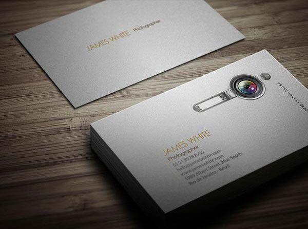 photographer business card designs ideas | Business Cards ...