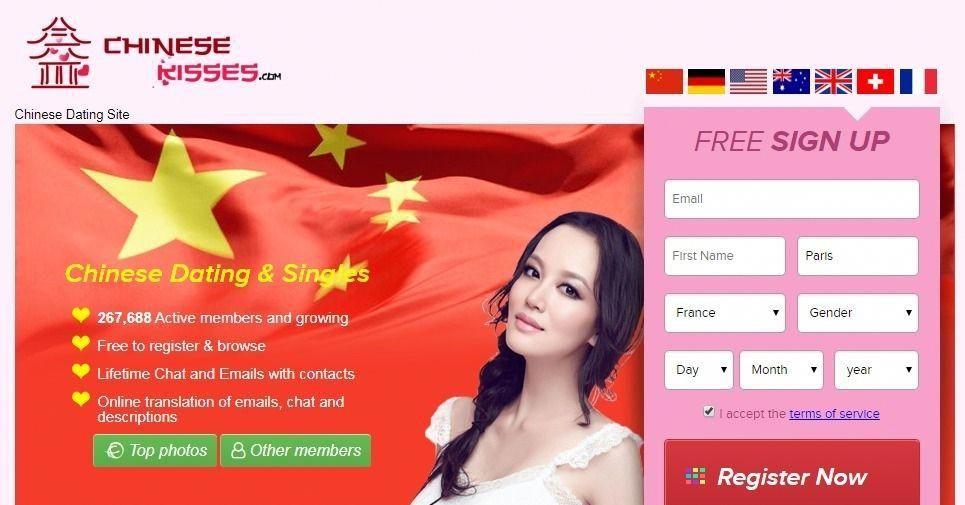 homoseksuelle dating sites i filippinerne
