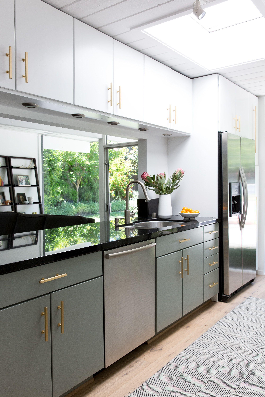 Wit Interiors In 2020 Kitchen Cabinet Design Residential Interior Design Residential Interior