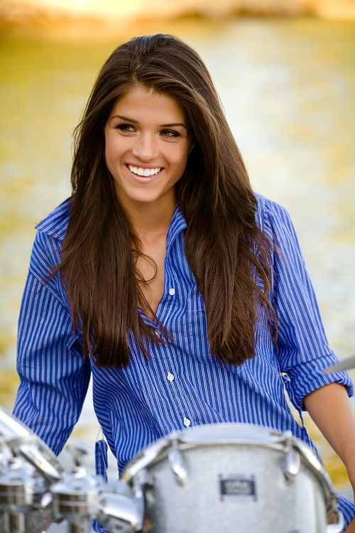 marie avgeropoulos movies - Google Search