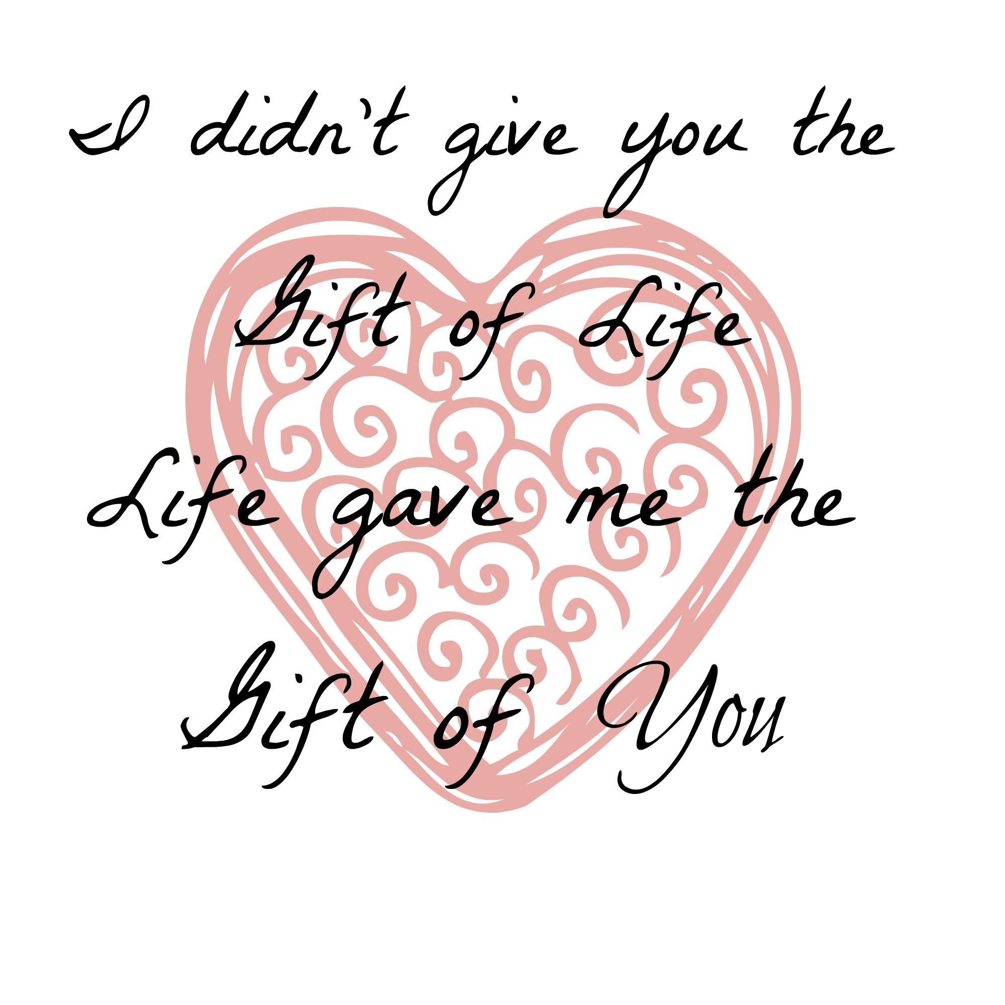 Daughter In Love Quotes: Happy Birthday Stepdaughter Quotes. QuotesGram