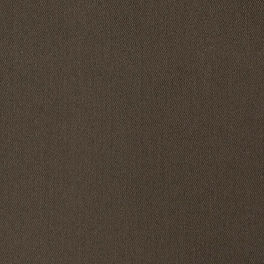 Walnut Grey Brown Solid Solids Upholstery Fabric In 2019