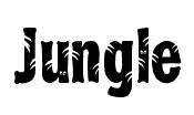 JUNGBN__