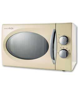 Cream Microwave Electronics Pinterest Oven