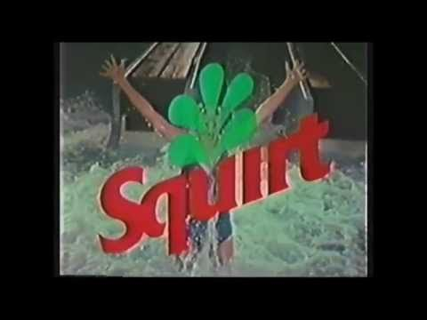 Squirt YouTube