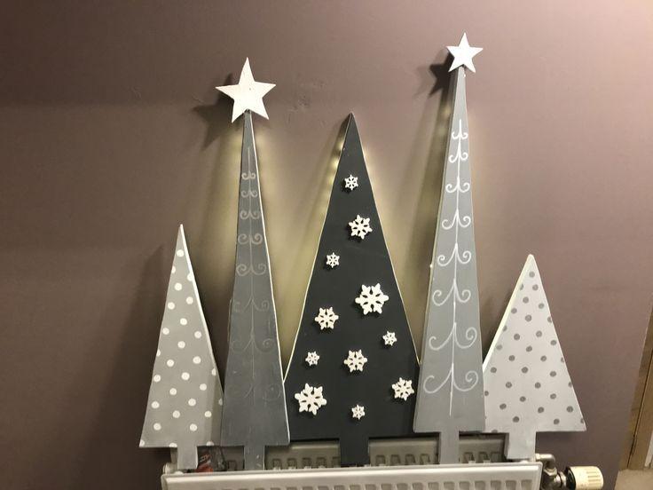Sapin de Noël lumineux - #de #lumineux #Noël #sapin #christmastreeideas