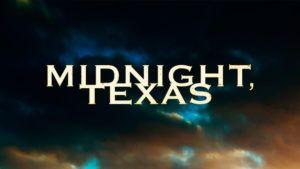 "Job ""Midnight Texas"" Casting Extras on the West Coast | -  #actingauditions #AtlantaGeorgia #audition #auditiononline #Auditions #castingcalls #Castings #Freecasting #Freecastingcall #modelingjobs #NBC #opencall #TV #unitedstatecasting"