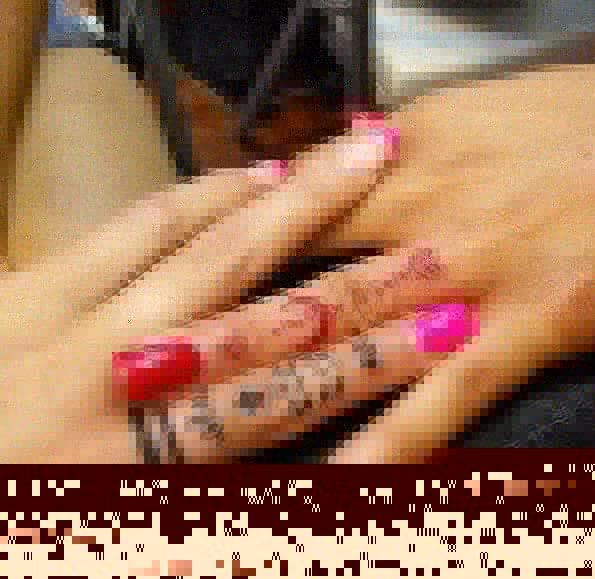 150 Heart Touching Sister Tattoos for Special Bonding awesome  Check more at http://fabulousdesign.net/sister-tattoos-ideas/
