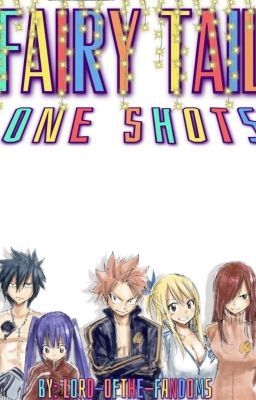 Fairy Tail x Reader Oneshots - Frogsitting (Rogue x Reader