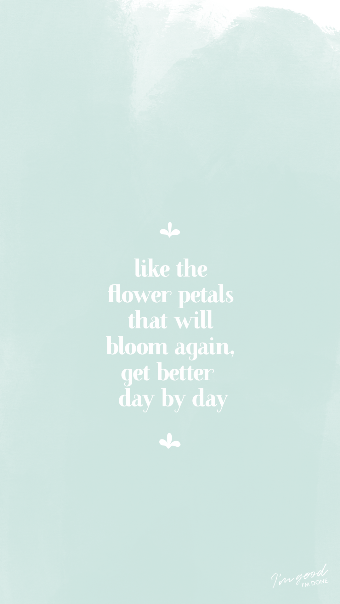 Mamamoo Wind Flower I M Slowly But Surely Catching Up For Lockscreen Use Only Do Not Remove Watermark P Song Lyrics Wallpaper Lyrics Aesthetic Mamamoo