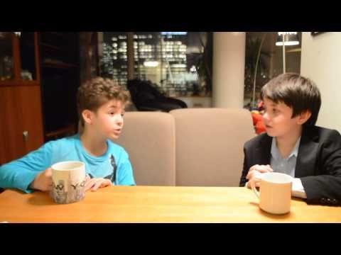 Português de Criança pra Criança - Vídeo 11 - YouTube