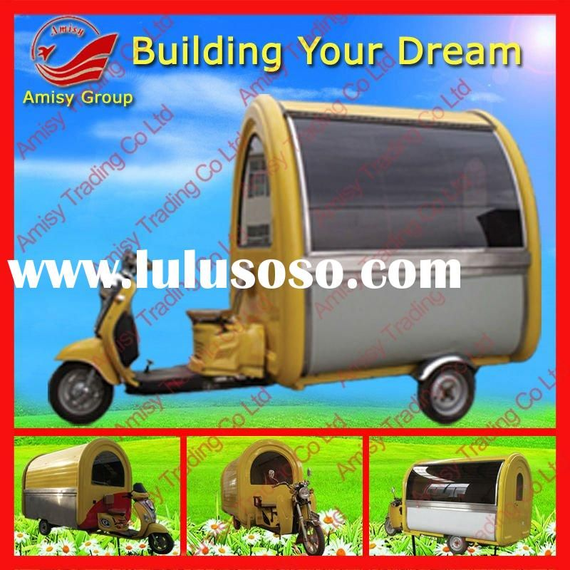 mobile food vending truck for sale piaggio and others. Black Bedroom Furniture Sets. Home Design Ideas