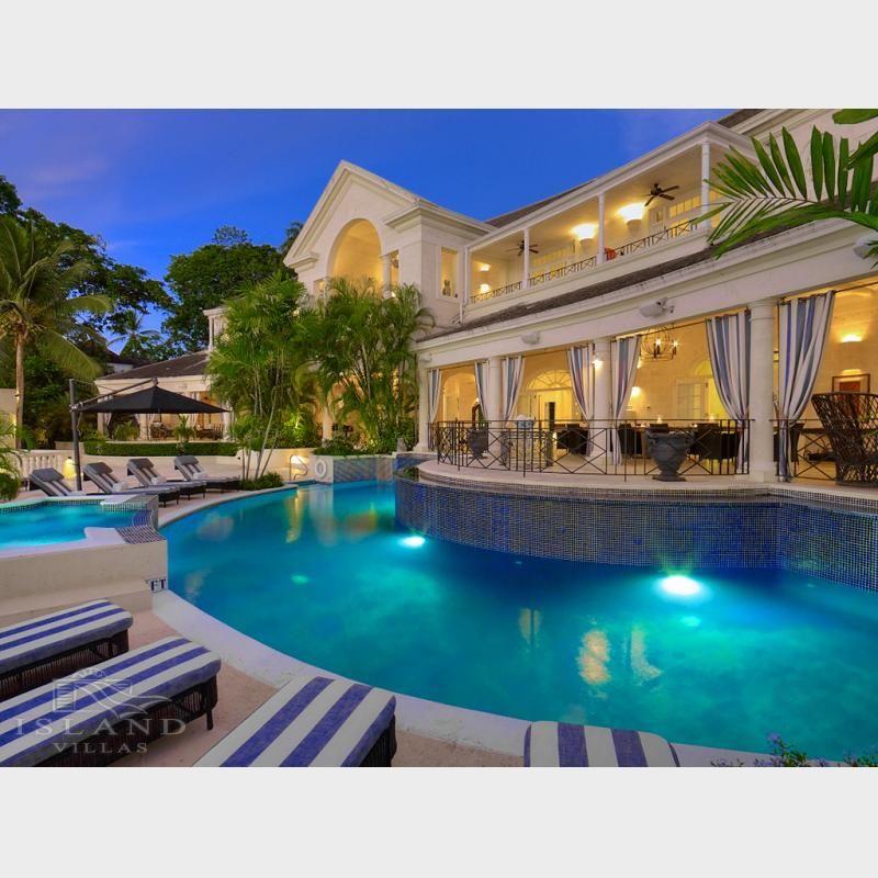 Find barbados properties for sale villas for sale