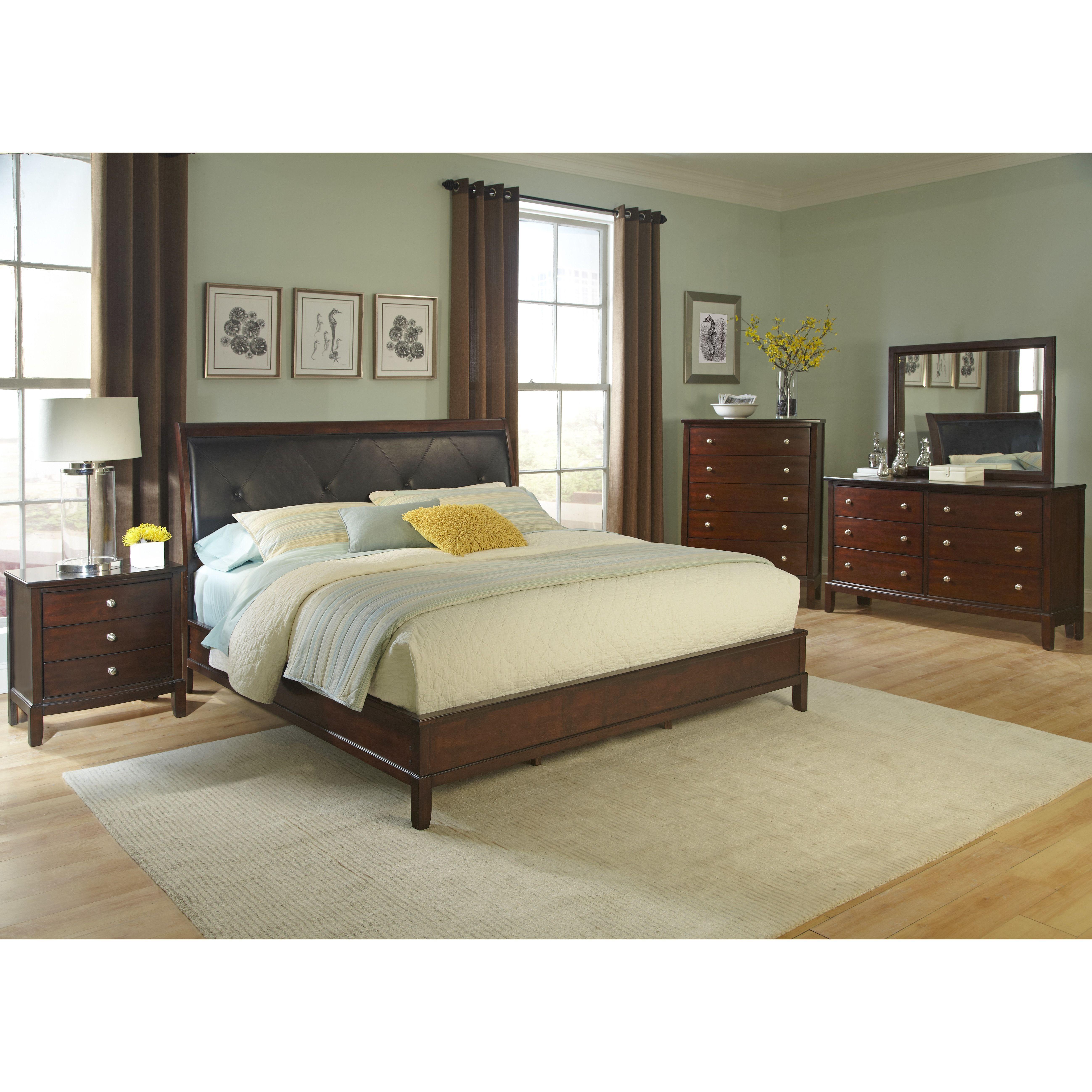cheap bedroom furniture sets under design ideas