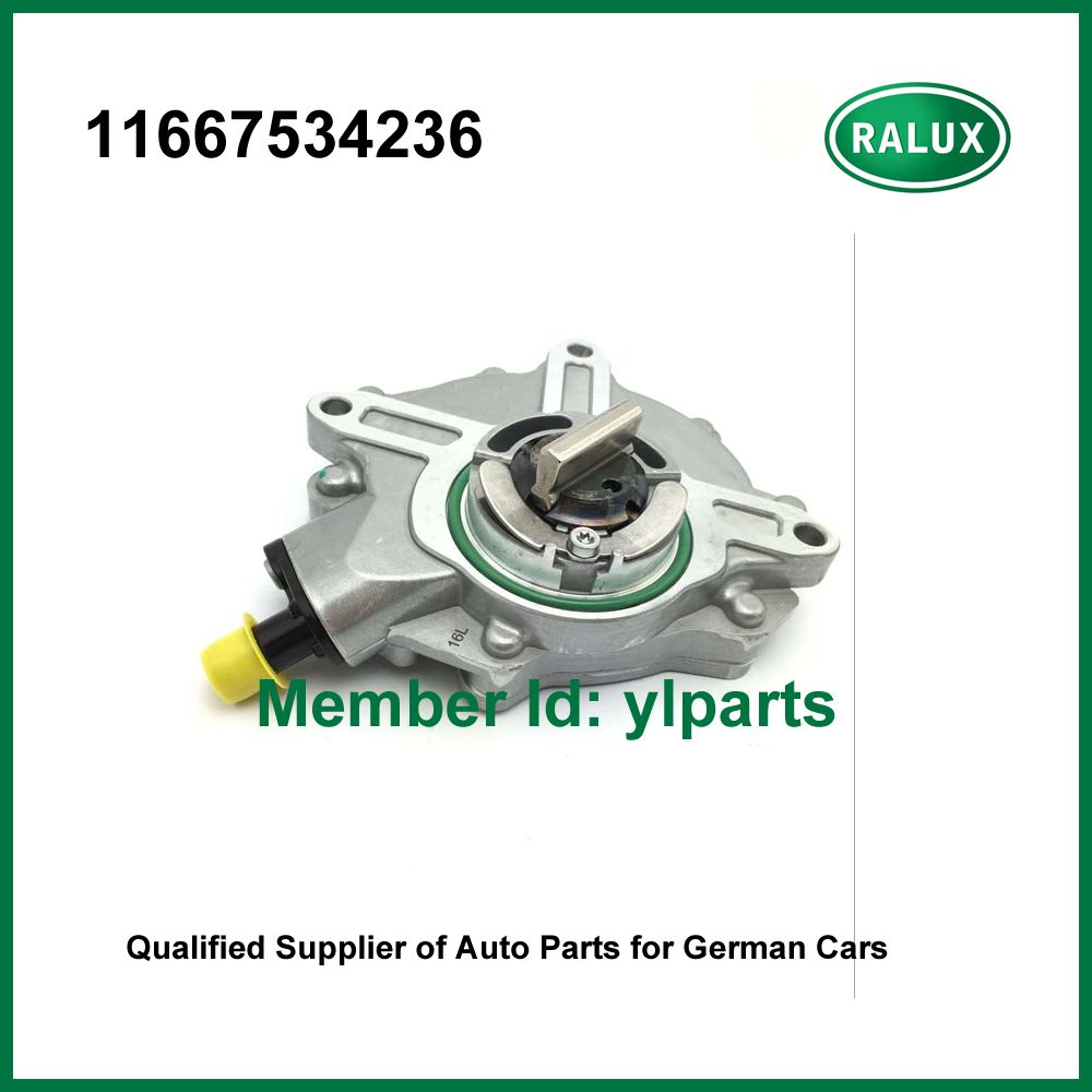Seat Altea 5P1 2004-2016 Vetech Battery 45Ah Electrical System Replacement Part
