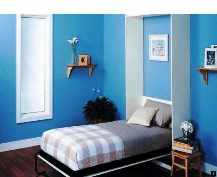 Figure out more details on murphy bed plans queen have