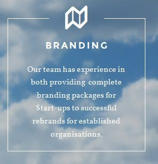 Mustard-designagency.com - We are a London based Design Agency offering Branding, Design and Development services for Social Enterprises, StartUps and NGOs http://www.mustard-designagency.com/