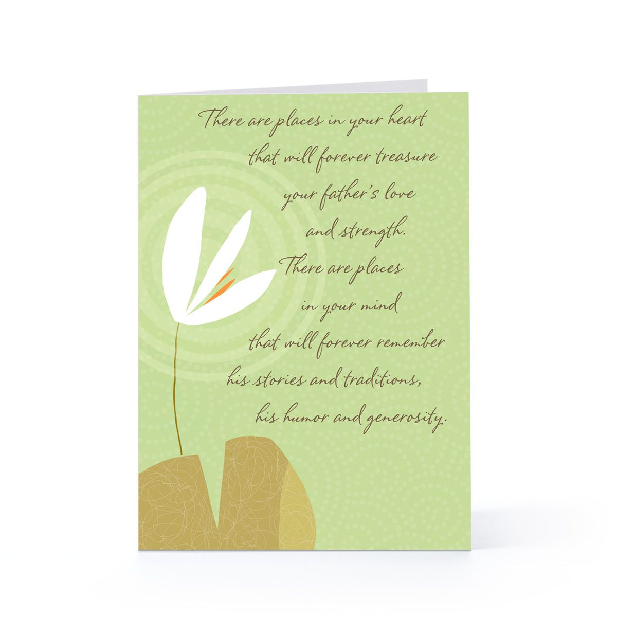 Hallmark bereavement cards google search store bought cards hallmark bereavement cards google search bookmarktalkfo Images