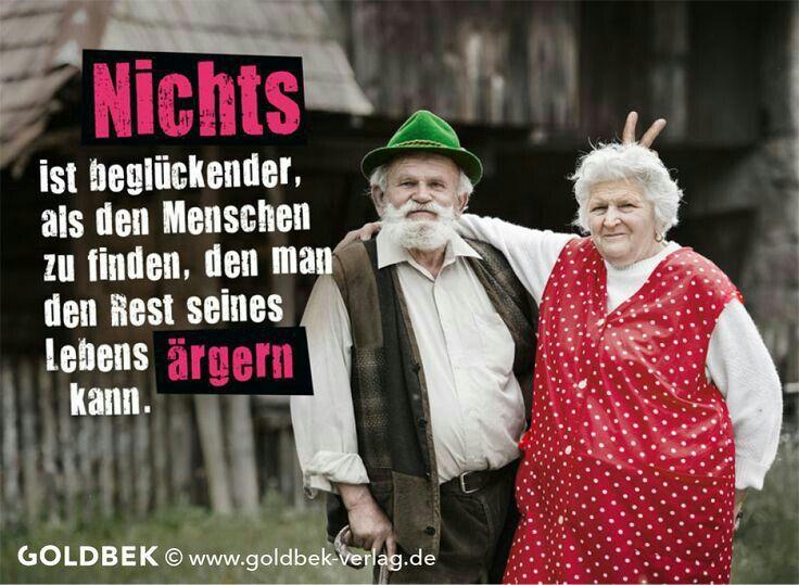 Pin von Heike Schlatterer auf lustige Bilder   Witzige ...