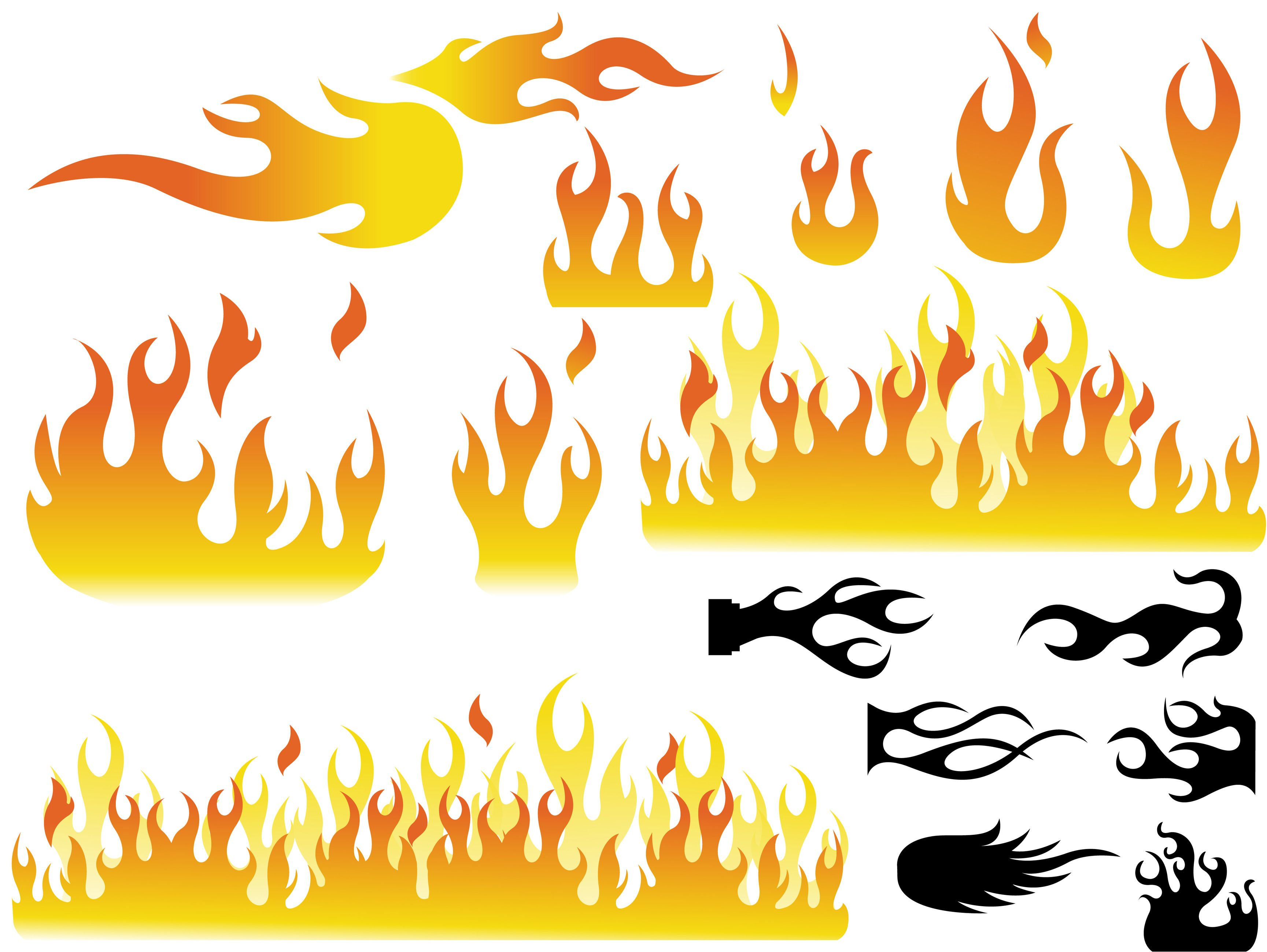 How To Draw Cartoon Fire Flames Clipart Panda Free Clipart Images Fire Drawing Drawing Flames Flame Art Record and instantly share video messages from your browser. how to draw cartoon fire flames