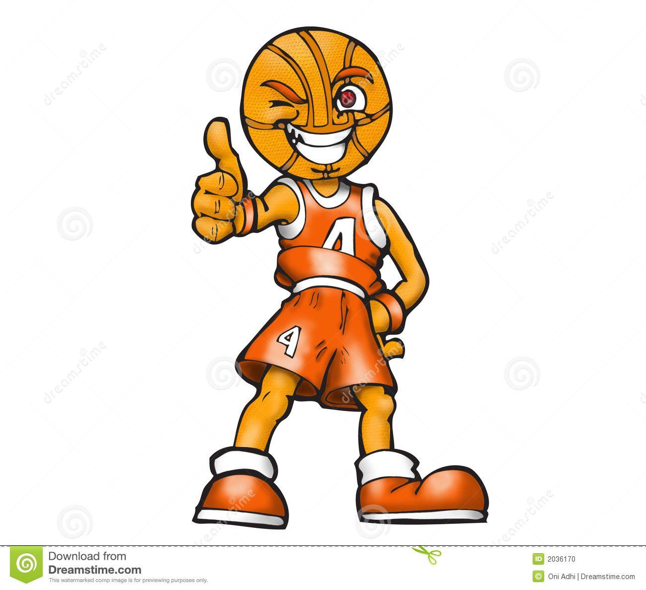 Cartoon Basketball Cartoon Basketball Player 2036170 Jpg Basketball Players Cartoon Clip Art Cartoon