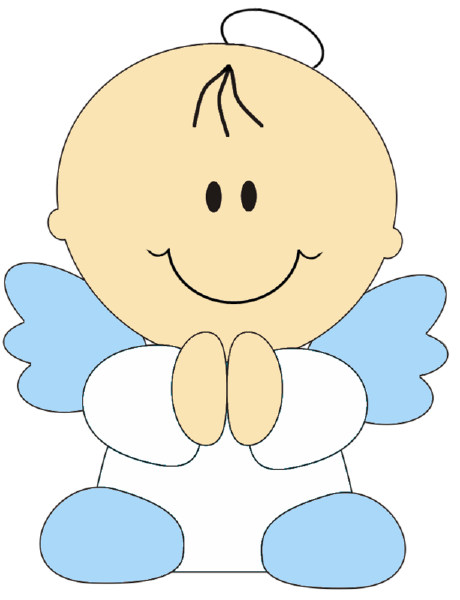 angelitos png - photo #16