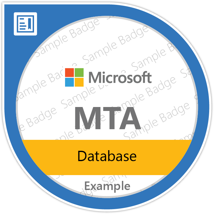 Mta Database Badge Swift Taylor Sexy Pictures Pinterest Microsoft