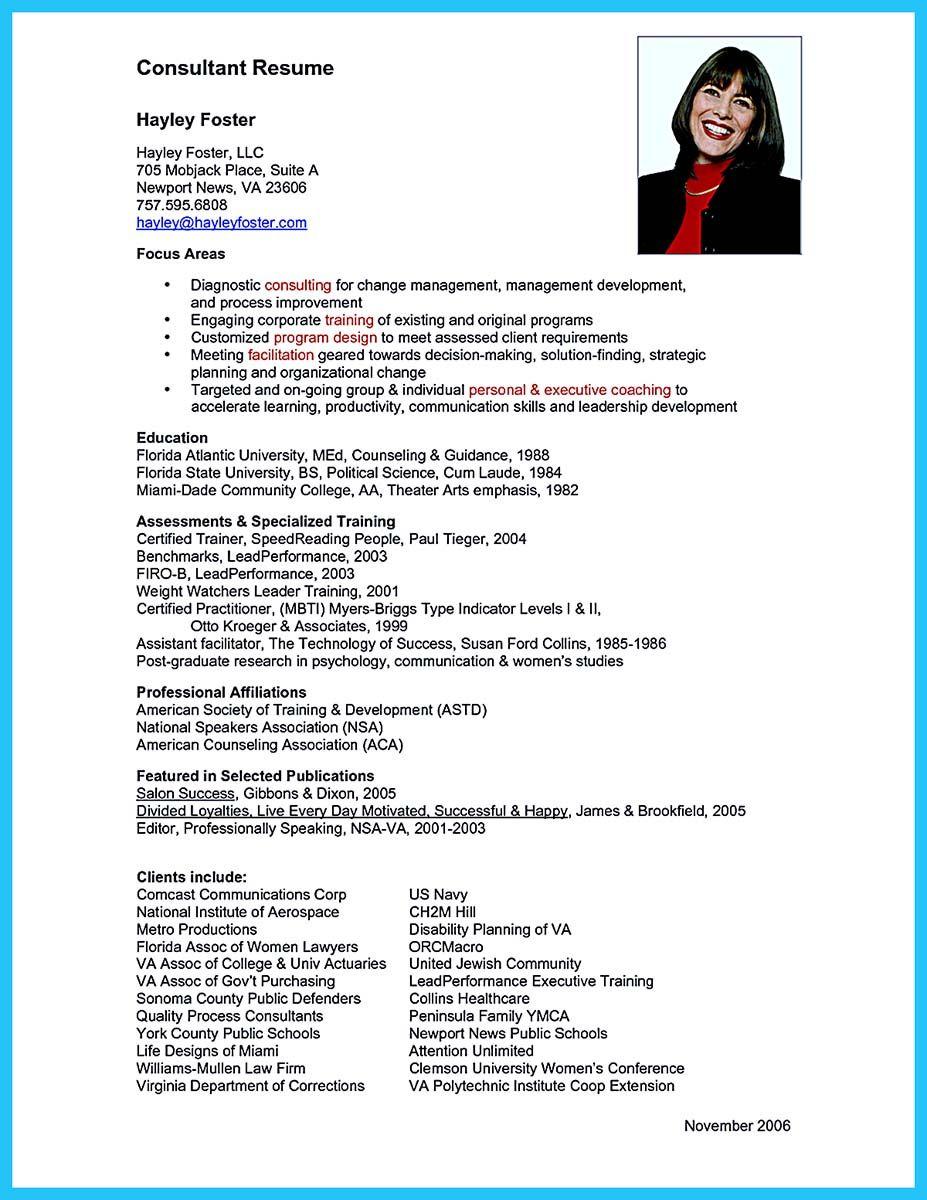 beauty consultant job description