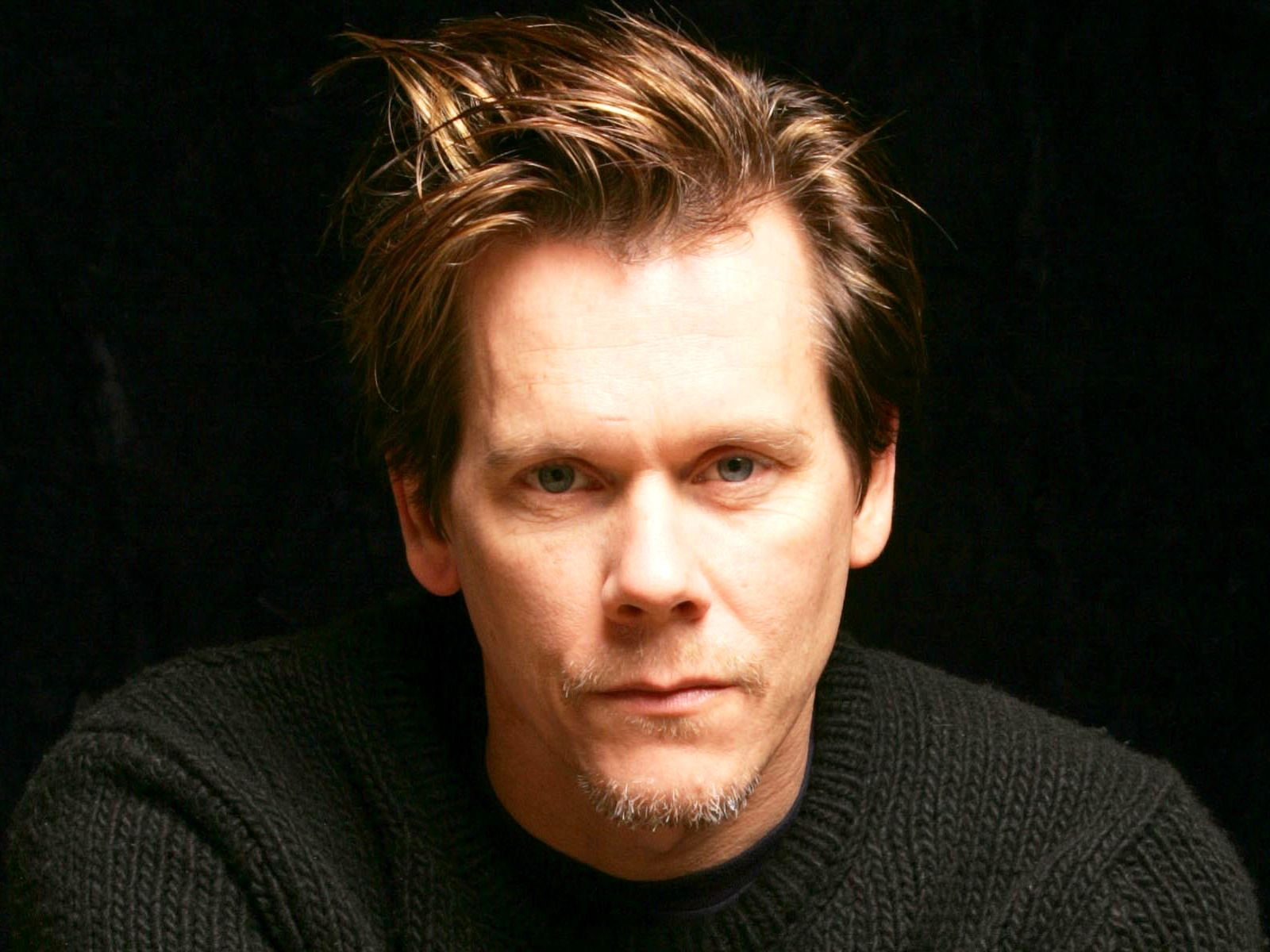 kevin bacon movies