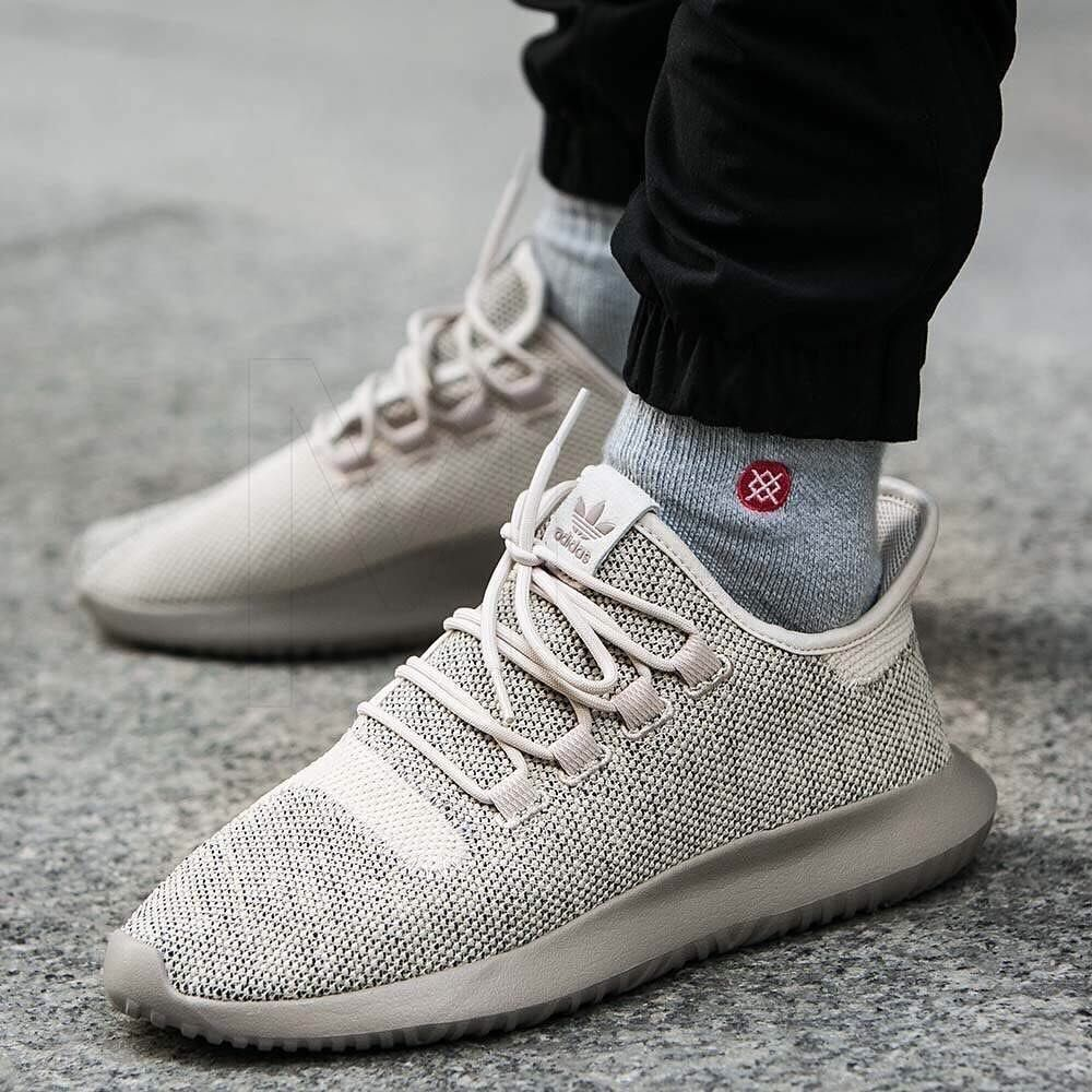 Watch The Best Youtube Videos Online Adidas Tubular Shadow Cream