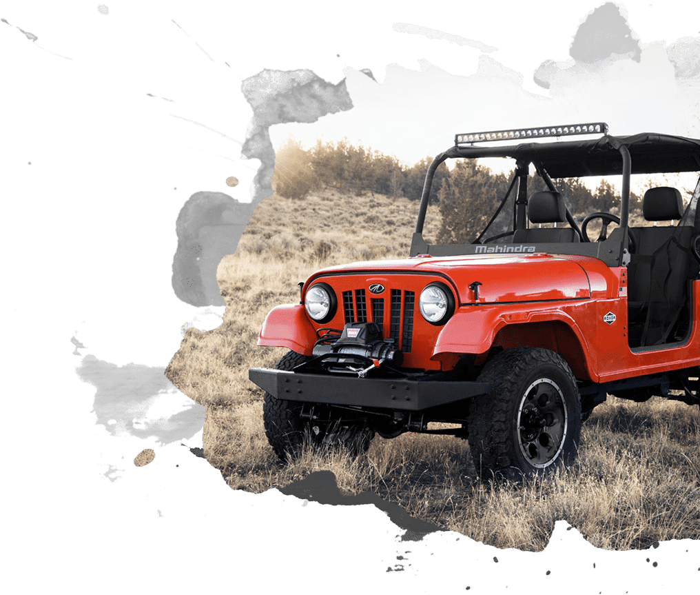 Roxor Offroad Utvs Side By Sides Sxs Utility Vehicles Recreational Off Roaders Offroad Vehicles Monster Trucks Offroad