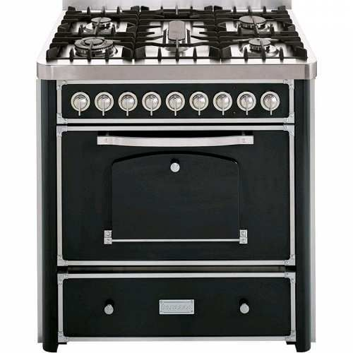 Prezzi e Sconti: #Barazza 1b90m5anim cucina completa 90 cm ad Euro ...