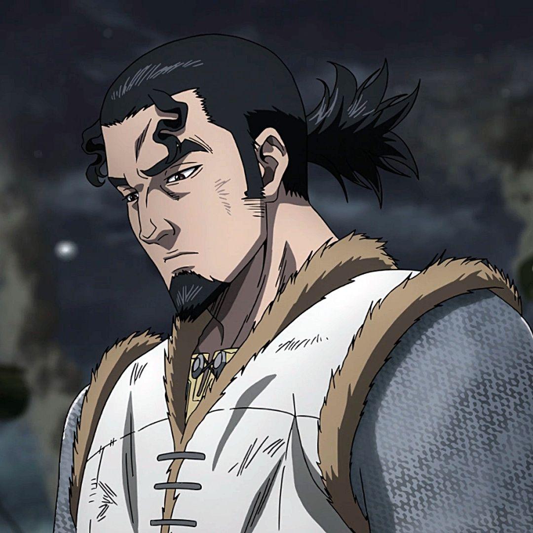 Is Vinland Saga Good Vinland saga, Saga, Anime
