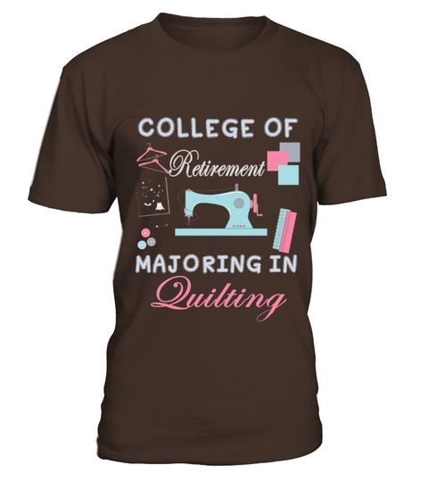 Best 25  College shirts ideas on Pinterest | Athletic outfits ...