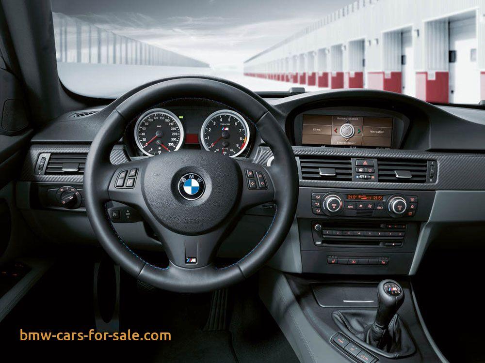 Bmw M3 Interior Luxury 1 Of A Kind Amazing M3 The Bmw E92 M3 Bmw M3 Bmw Bmw M3 Coupe