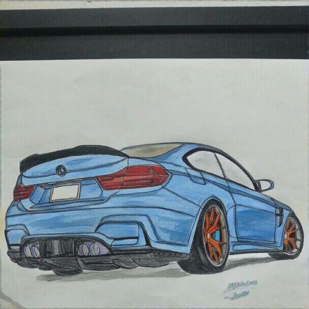 Car Drawings: Car Drawings, Car Sketch