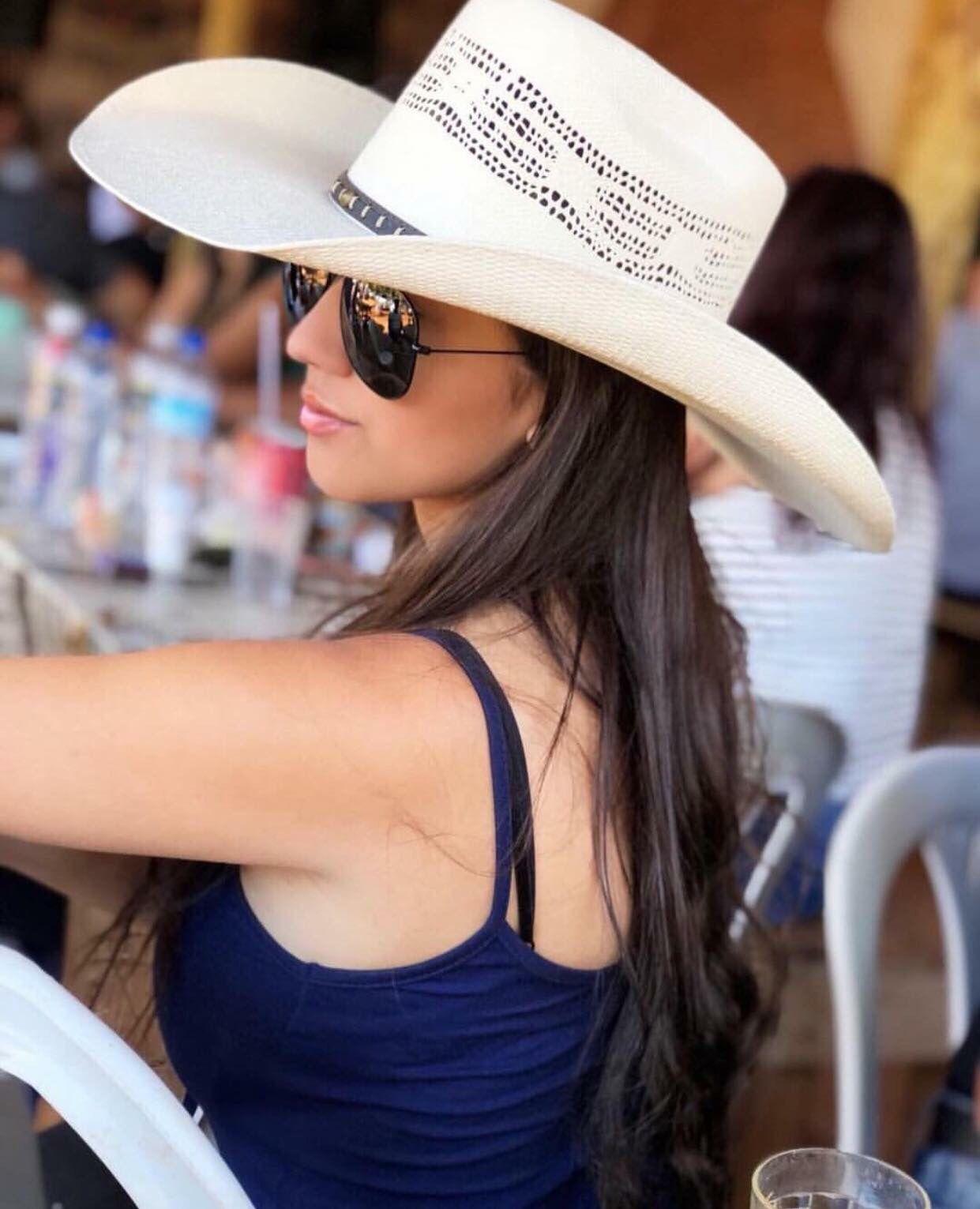 Como usar bota country: 10 ideias para o verão Jeito de Cowboy