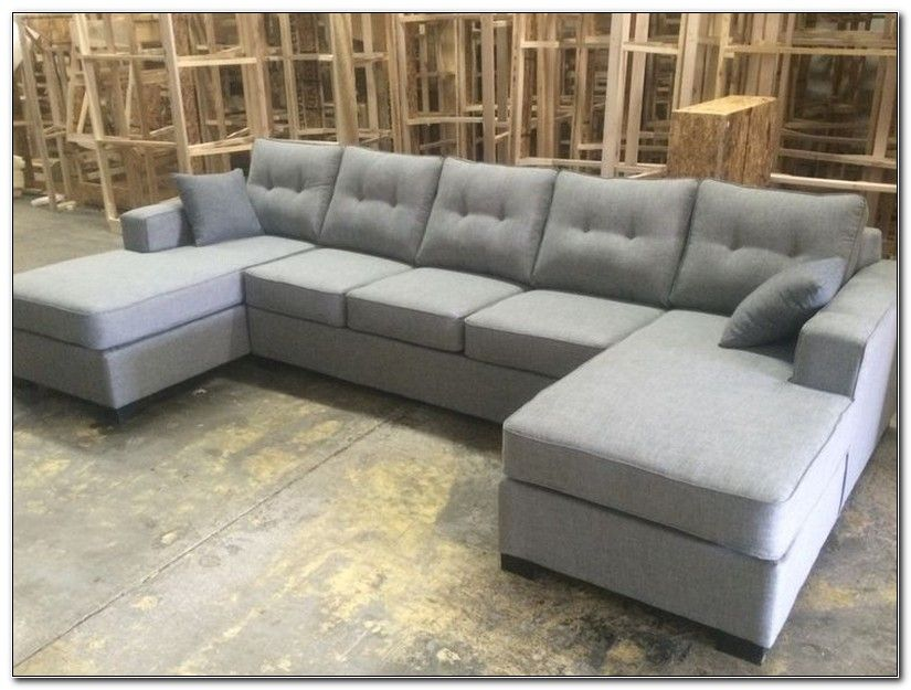 Sensational 10 Foot Sectional Sofa Sofa Home Sectional Sofa Sofa Inzonedesignstudio Interior Chair Design Inzonedesignstudiocom