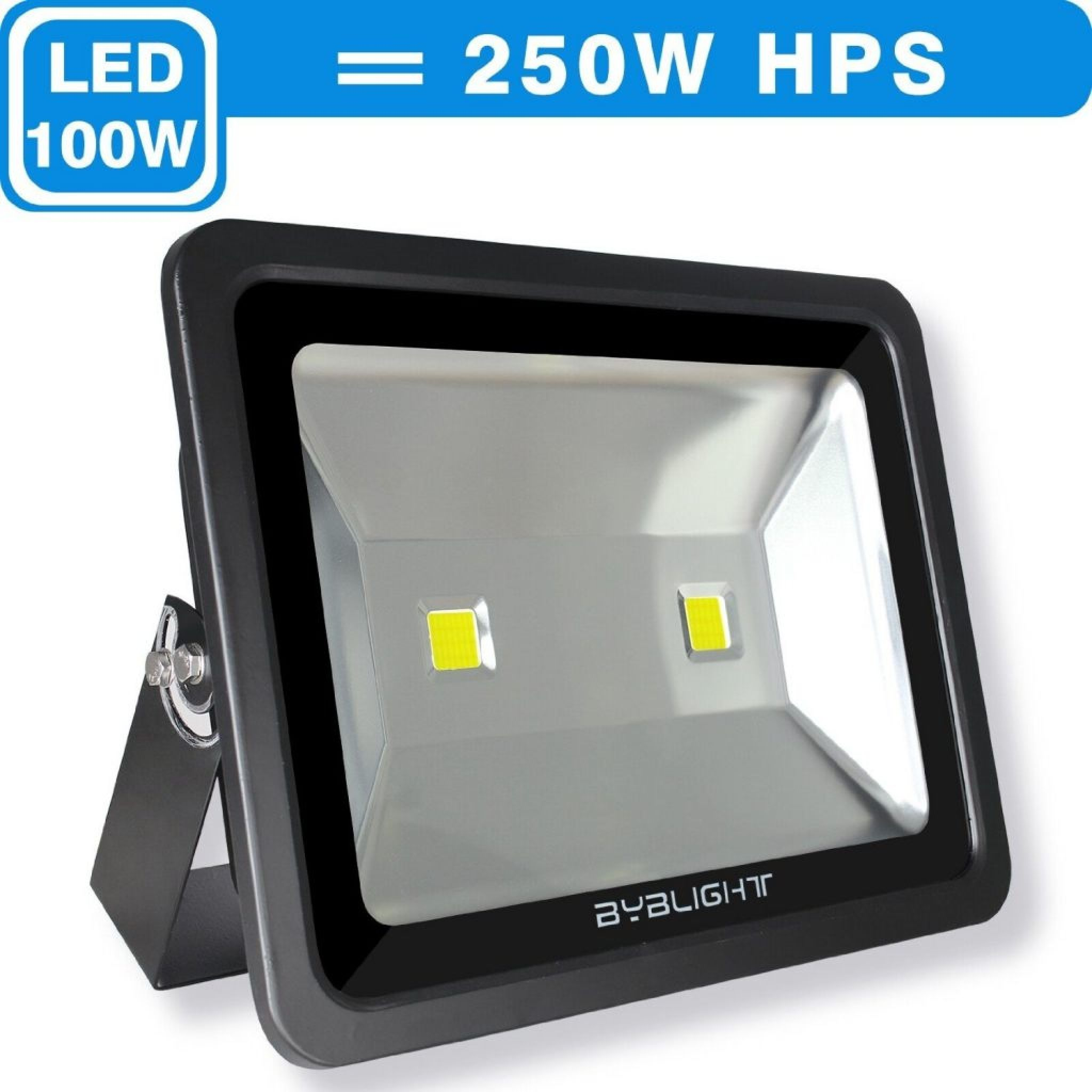 Brightest Outdoor Led Flood Lights Lowes Paint Colors Interior Check More At Http Www Mtbasics Com Brightest Led Flood Lights Led Flood Lowes Paint Colors