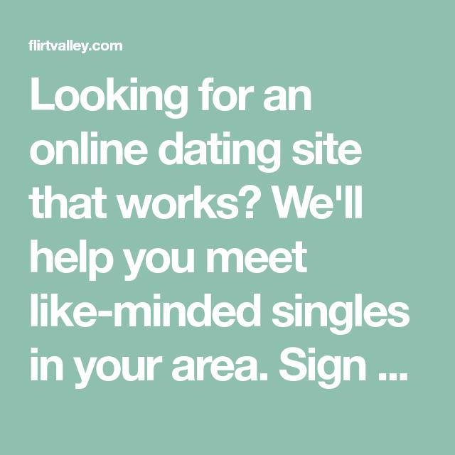 www. online dating sites.comchristelijk geloof dating