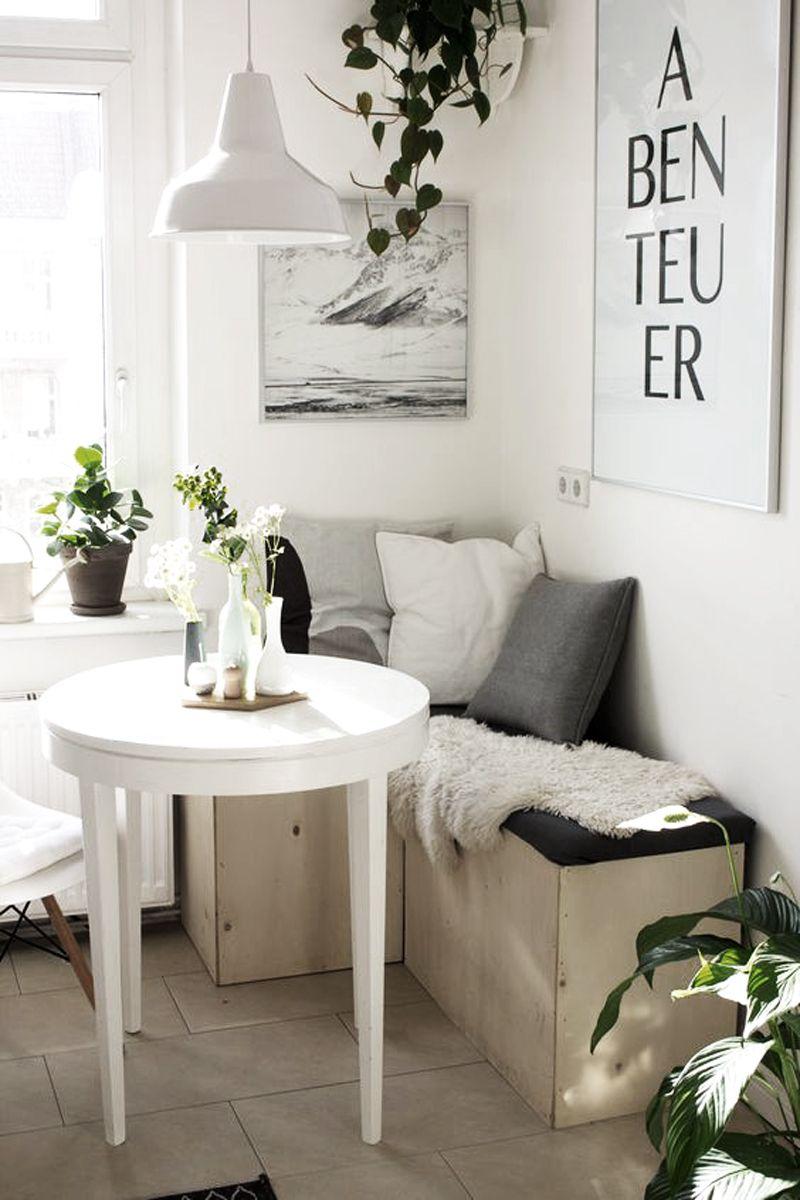 Interior design kitchen pinterest ev dekorasyonu for Mobilya design