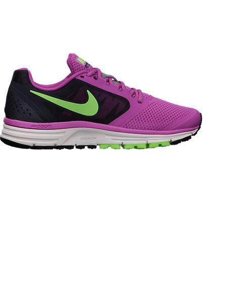 NIKE ZOOM VOMERO+ 8, Zapatillas de running, RUNNING - Robers -