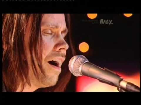 Sweet Child of Mine - Slash and Myles Kennedy. No words to describe that performance.