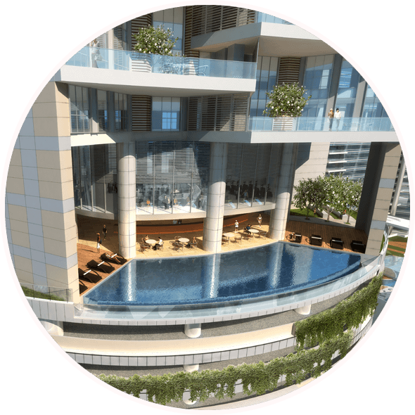 Indiabulls Sky Parel Mumbai Location Map Price List Floor